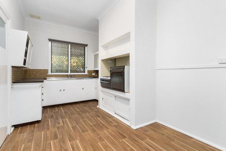 180 Hubert Street, East Victoria Park 6101, WA House Photo