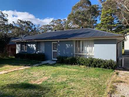 67 Third Avenue, Katoomba 2780, NSW House Photo