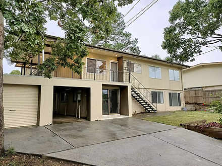 21 Strathdarr Street, Woodridge 4114, QLD House Photo