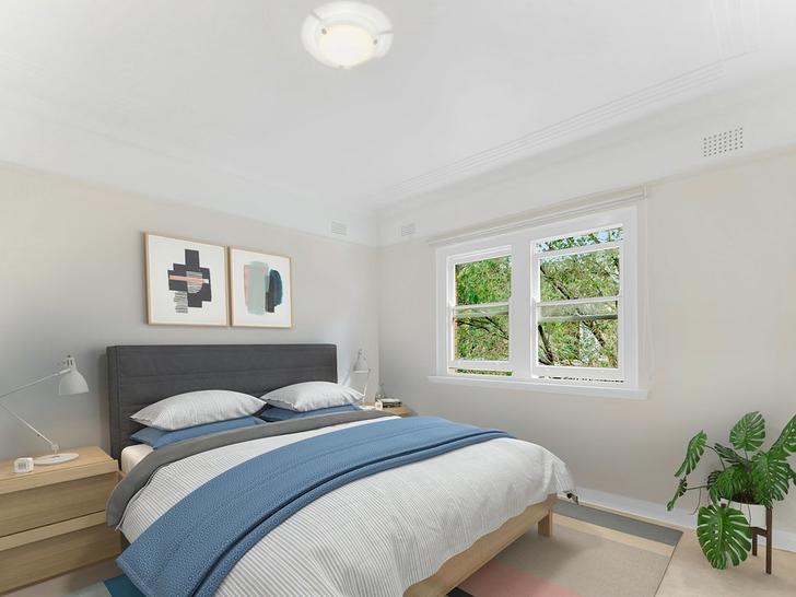 3/26 Cameron Avenue, Artarmon 2064, NSW Apartment Photo