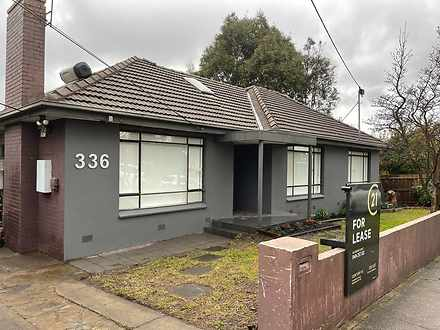 336 Princes Highway, Noble Park North 3174, VIC House Photo