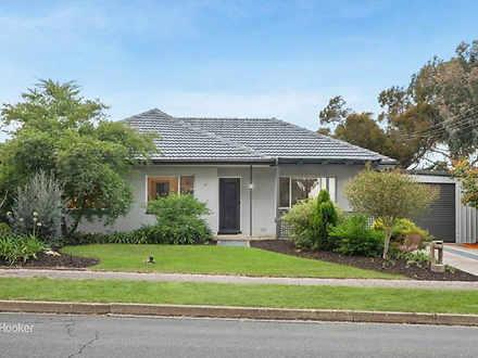 44 Charmaine Avenue, Para Vista 5093, SA House Photo