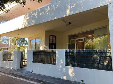 1/1 Bilambee Avenue, Bilgola Plateau 2107, NSW Studio Photo