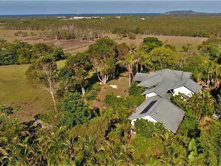 3 Ivory Curl Court, Ewingsdale 2481, NSW House Photo