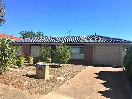 23 Mary Alice Drive, Para Hills 5096, SA House Photo