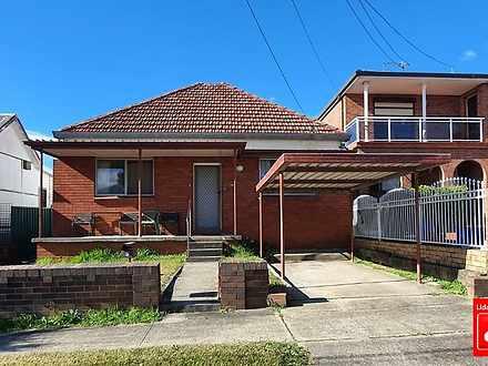 9 Nottinghill Road, Lidcombe 2141, NSW House Photo