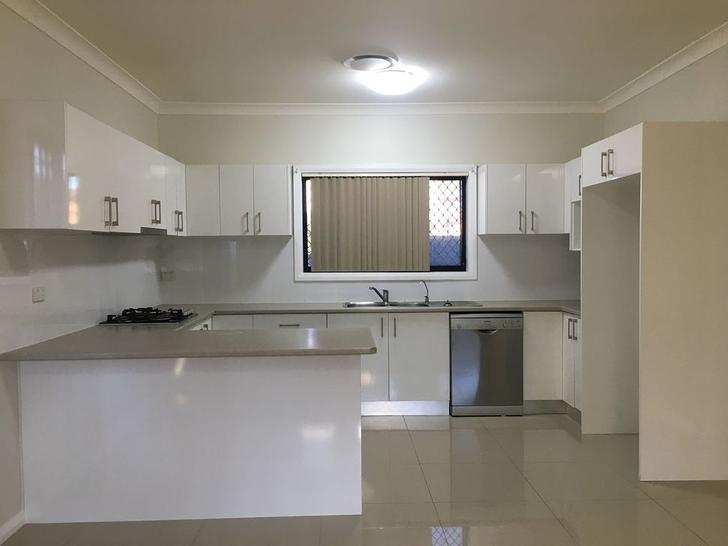 6A Phillips Street, Auburn 2144, NSW House Photo