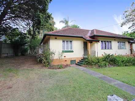 32 Woonga Drive, Ashgrove 4060, QLD House Photo