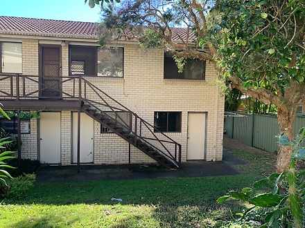 15/28 Defiance Road, Logan Central 4114, QLD Townhouse Photo