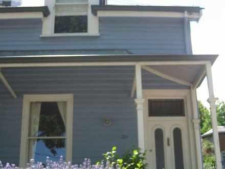 39 Quayle Street, Sandy Bay 7005, TAS Duplex_semi Photo