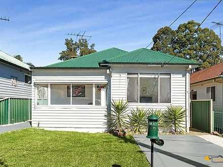 40 Monash Street, Wentworthville 2145, NSW House Photo