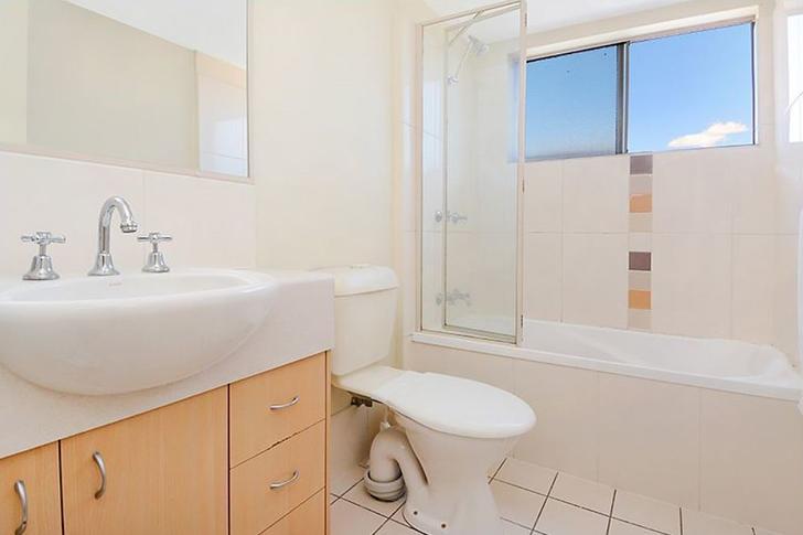 8 Mascar Street, Upper Mount Gravatt 4122, QLD Apartment Photo