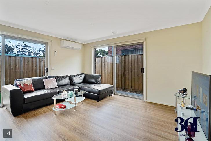 16 Bursa Drive, Wyndham Vale 3024, VIC House Photo