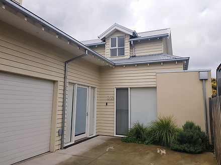2/124 Melbourne Road, Williamstown 3016, VIC House Photo