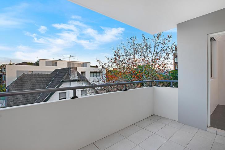 16/8 Holkham Avenue, Randwick 2031, NSW Apartment Photo