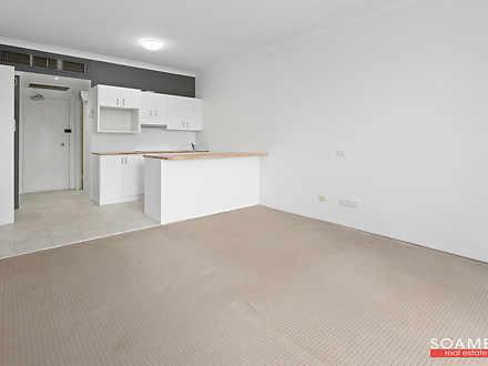 122/75-79 Jersey Street, Hornsby 2077, NSW Studio Photo
