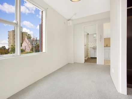 1/6 Underwood Street, Paddington 2021, NSW Apartment Photo