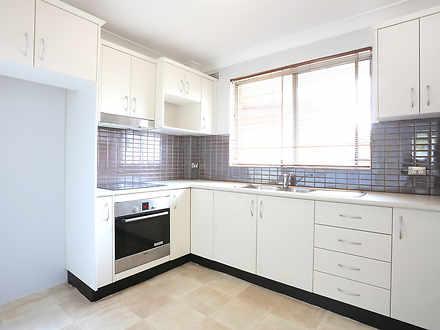 7/15-17 Station Street, Dundas 2117, NSW Apartment Photo