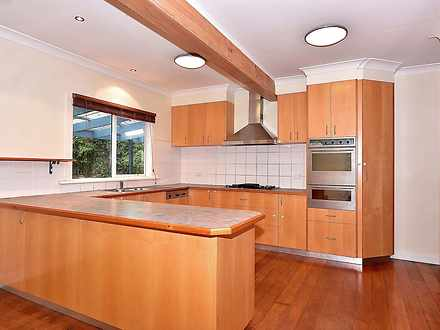 177 Ferntree Gully Road, Mount Waverley 3149, VIC House Photo