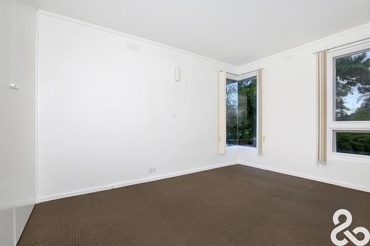 6/3 Rotherwood Road, Ivanhoe East 3079, VIC Apartment Photo