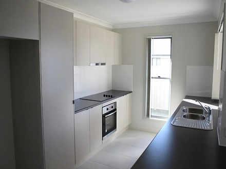 8 Flemington Road, Emerald 4720, QLD House Photo