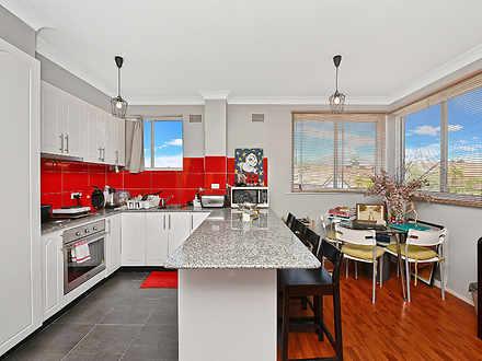 25/4-6 Unara Street, Campsie 2194, NSW Apartment Photo