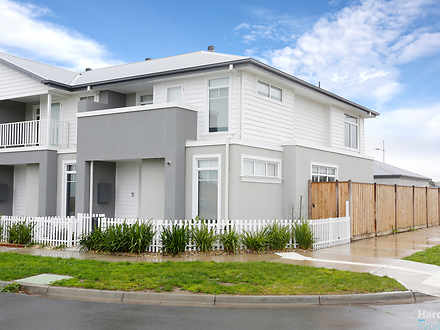 444 Harvest Home Road, Epping 3076, VIC Townhouse Photo