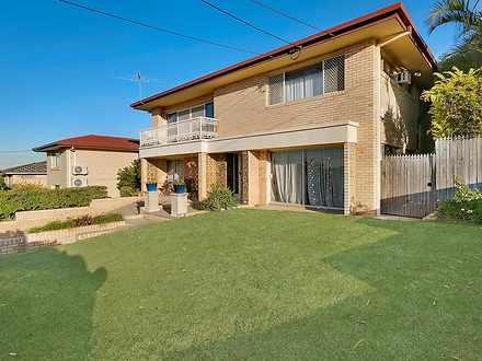 5 Bridgeport Street, Macgregor 4109, QLD House Photo
