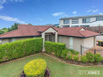 14 Grasmere Place, Carindale 4152, QLD House Photo