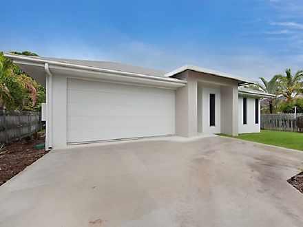 43A Lonerganne Street, Garbutt 4814, QLD House Photo
