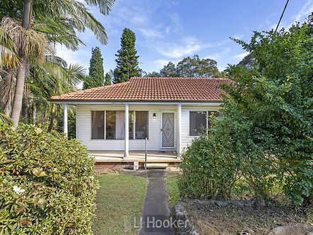 8 Royal Street, Warners Bay 2282, NSW House Photo