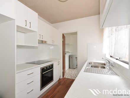 6/6-8 Moani Avenue, Gymea 2227, NSW Unit Photo