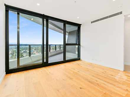 1210/52 O'sullivan Road, Glen Waverley 3150, VIC Apartment Photo