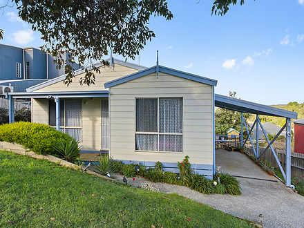 65 Endeavour Drive, Ocean Grove 3226, VIC House Photo