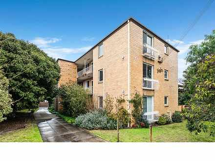 12/280 Riversdale Road, Hawthorn East 3123, VIC Apartment Photo