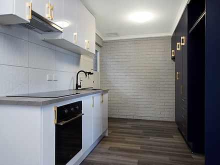 266 West Street, Kearneys Spring 4350, QLD Unit Photo