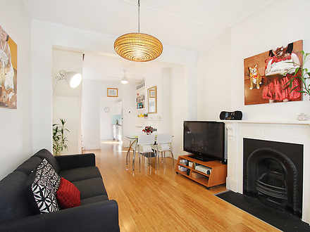 6 Clara Street, Erskineville 2043, NSW House Photo