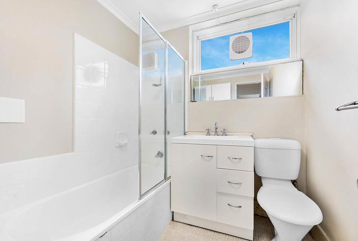5/145A Hotham Street, St Kilda East 3183, VIC Apartment Photo