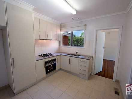 1/4 Middlesex Road, Surrey Hills 3127, VIC Apartment Photo