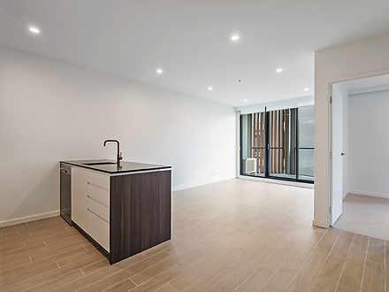 212C/3 Snake Gully Drive, Bundoora 3083, VIC Apartment Photo