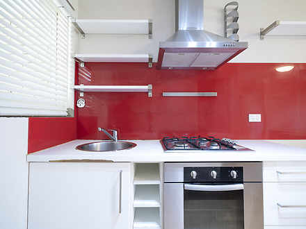 4A Ledbury Street, Balga 6061, WA Duplex_semi Photo