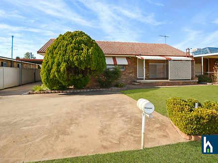 8 Mcandrew Street, Gunnedah 2380, NSW House Photo