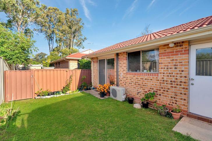 3/48 Minto Road, Minto 2566, NSW Villa Photo