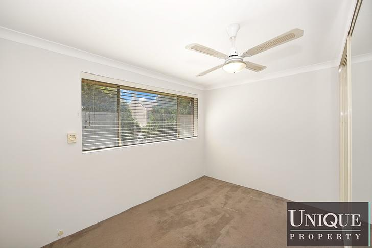5/50 Burton Street, Concord 2137, NSW Apartment Photo