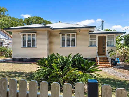 3 Ascot Street, Newtown 4350, QLD House Photo