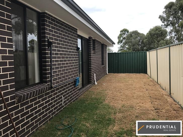 47A Wattle Avenue, Macquarie Fields 2564, NSW House Photo