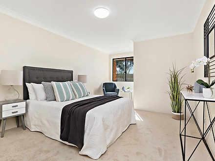 40/9 Kilbenny Street, Kellyville Ridge 2155, NSW Unit Photo