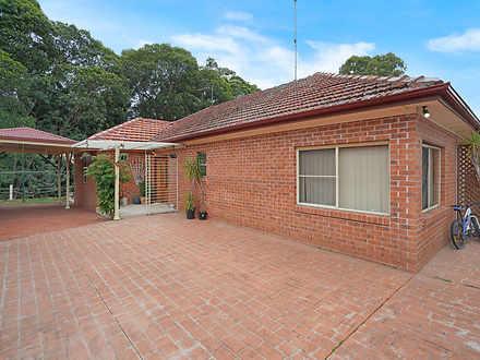 29A Jasper Road, Baulkham Hills 2153, NSW House Photo