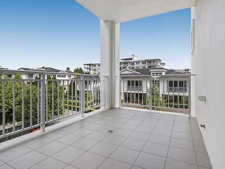 301/17 Woodlands Avenue, Breakfast Point 2137, NSW Apartment Photo