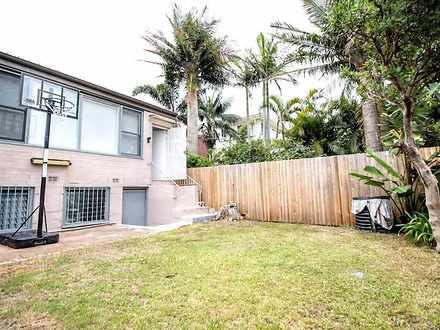 24 Edgecliffe Avenue, South Coogee 2034, NSW Duplex_semi Photo